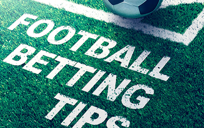 Football Betting Tips