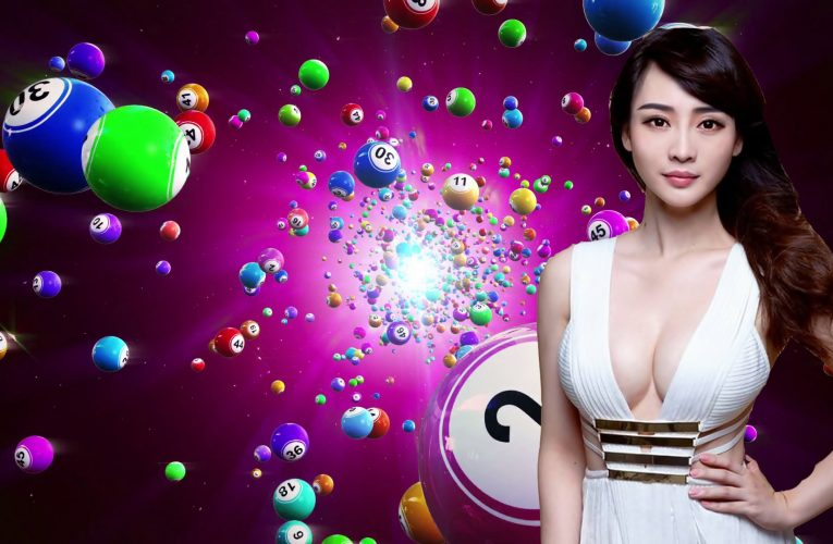 Why Mobile Phones are a Better Option To Wager in Online Togel Lottery