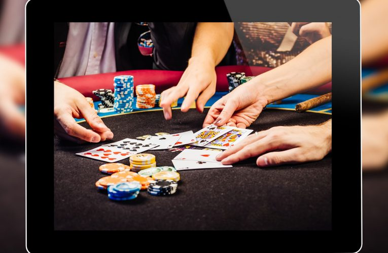 Important tips every mobile casino player should know