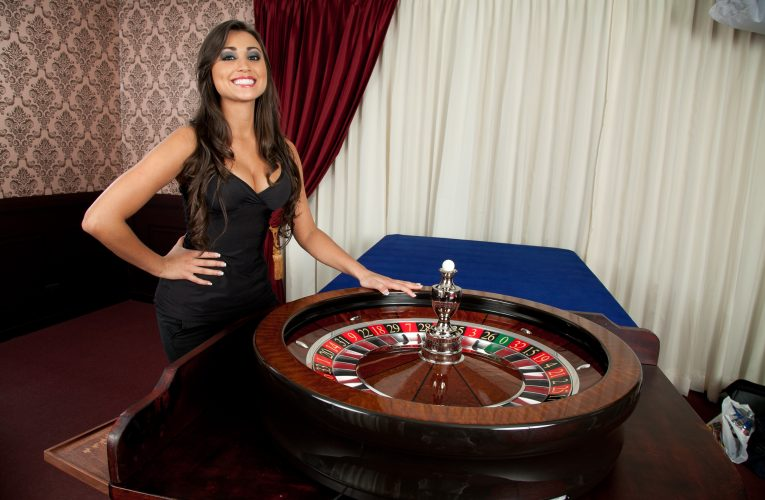 5 Common Questions That Every Beginner Have Before Playing Live Casino